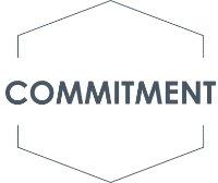 CCS values commitment