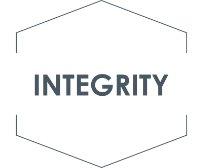 CCS values integrity