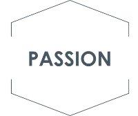 CCS values passion