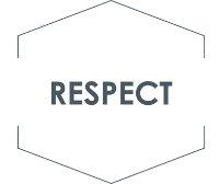 CCS values respect