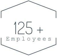 125-employees-bleu