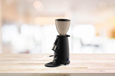 Coffee Grinder Macap M2M