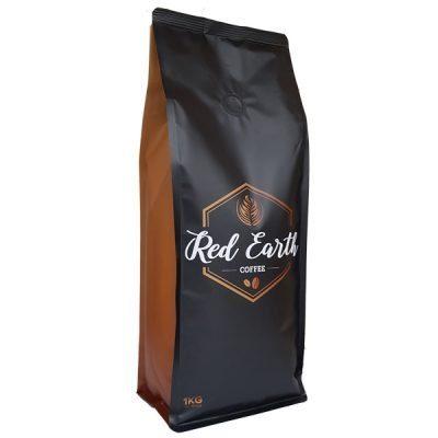 12 kg coffee beans