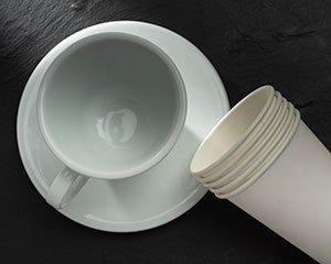 ccs-crockery-disposables-paper-cups