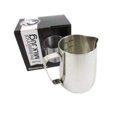 bartista tool milk jug 360ml